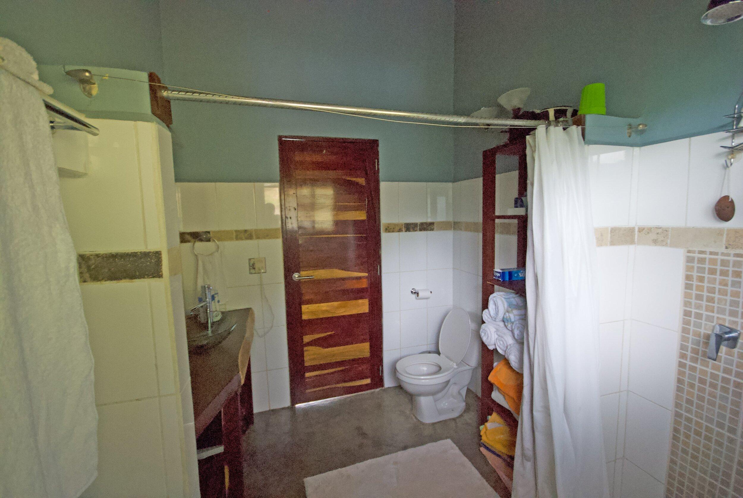 Ocean View Home For Sale San Juan Del Sur 9.jpg