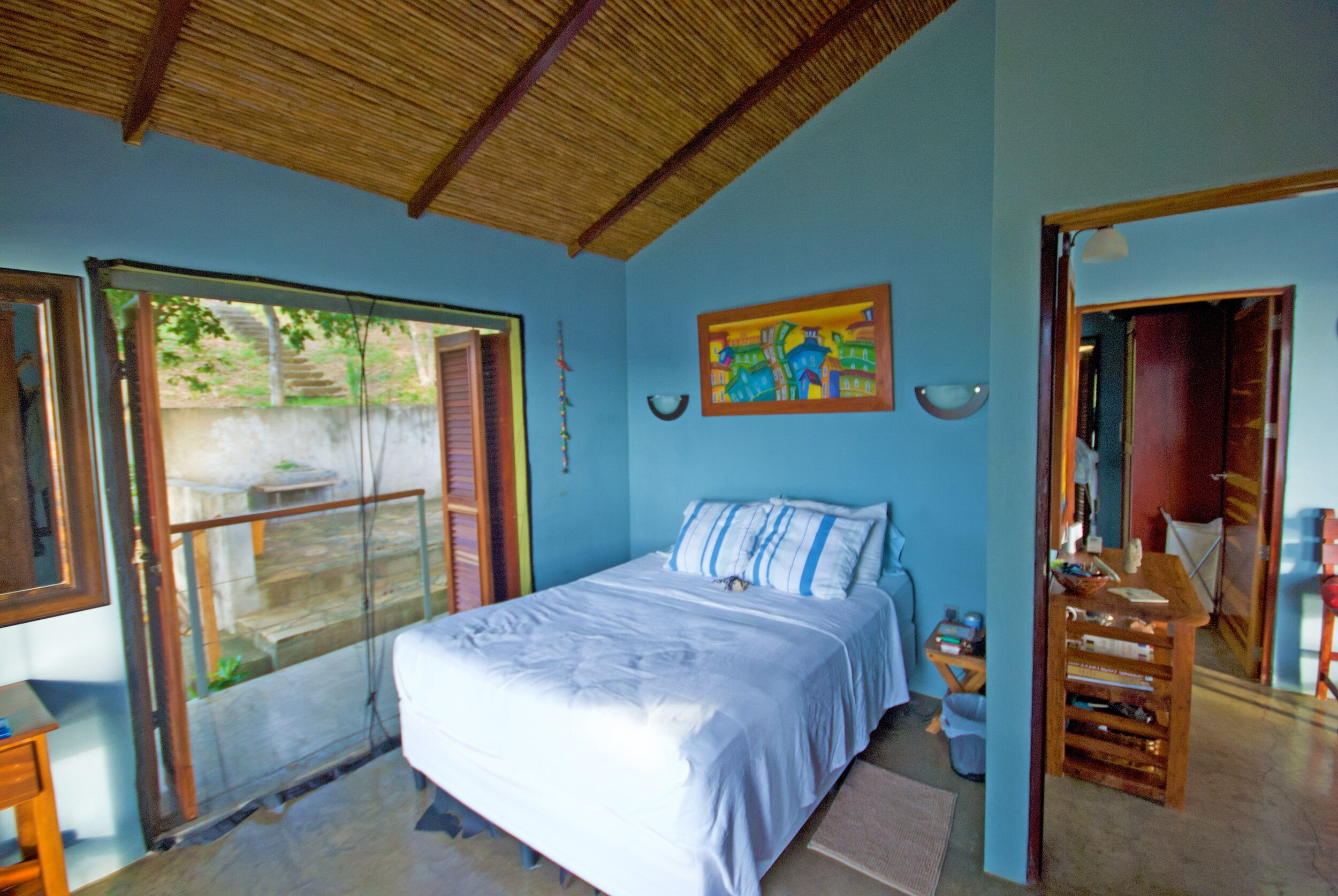 Ocean View Home For Sale San Juan Del Sur 10.jpg
