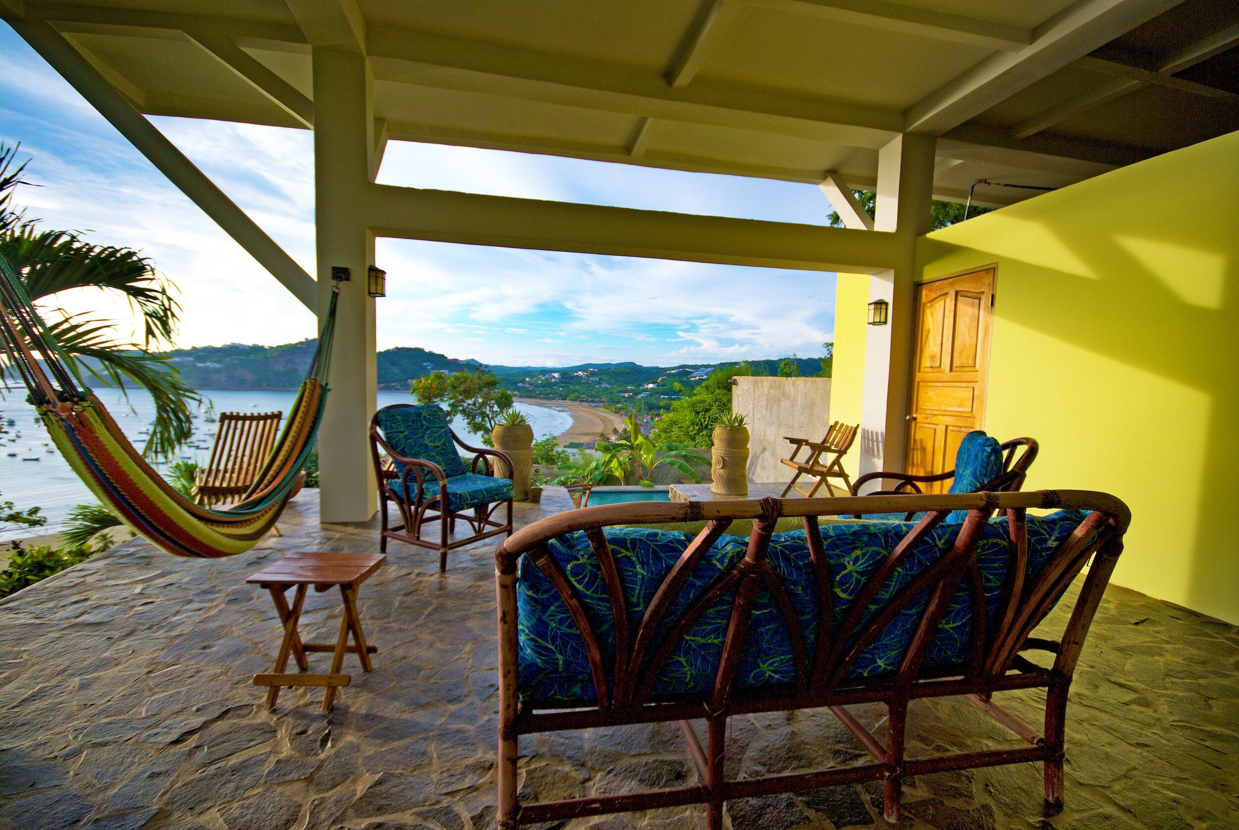 Ocean View Home For Sale San Juan Del Sur 12.jpg
