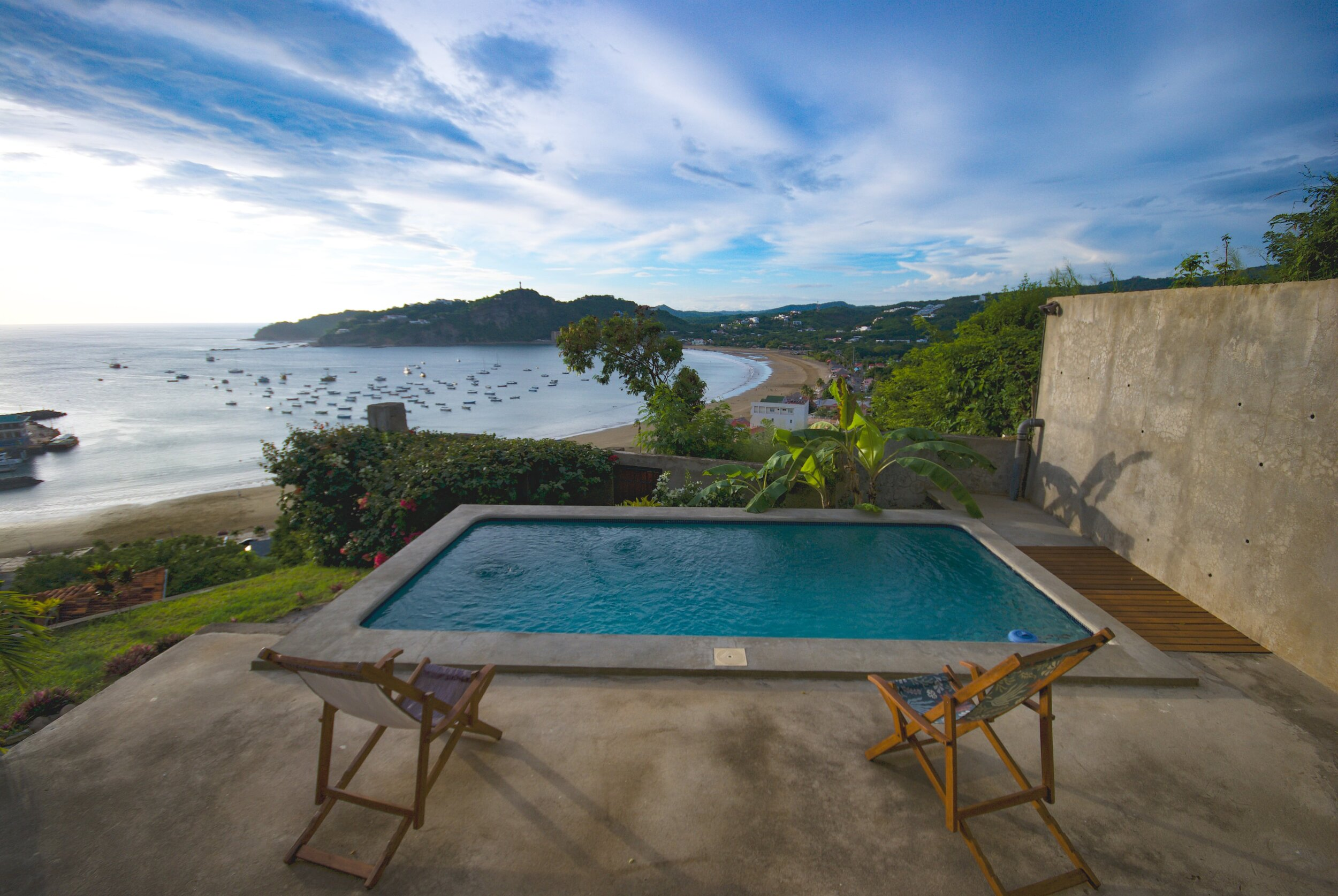 Ocean View Home For Sale San Juan Del Sur 13.jpg