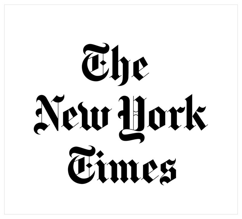 New_York_Times_logo_v2.png