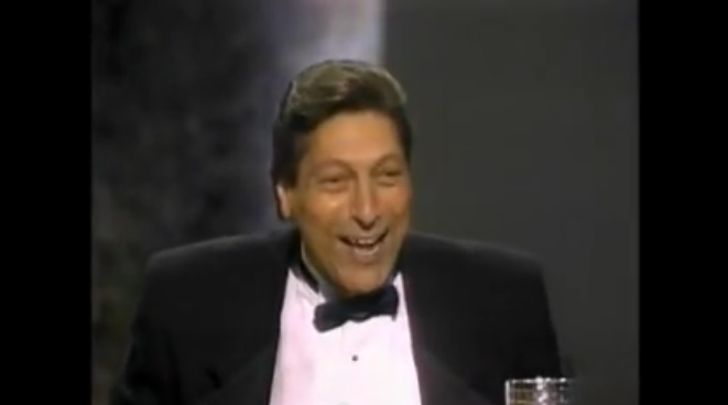 jimmy-valvano-espy-awards-speech-dont-give-up-dont-ever-give-up.jpg