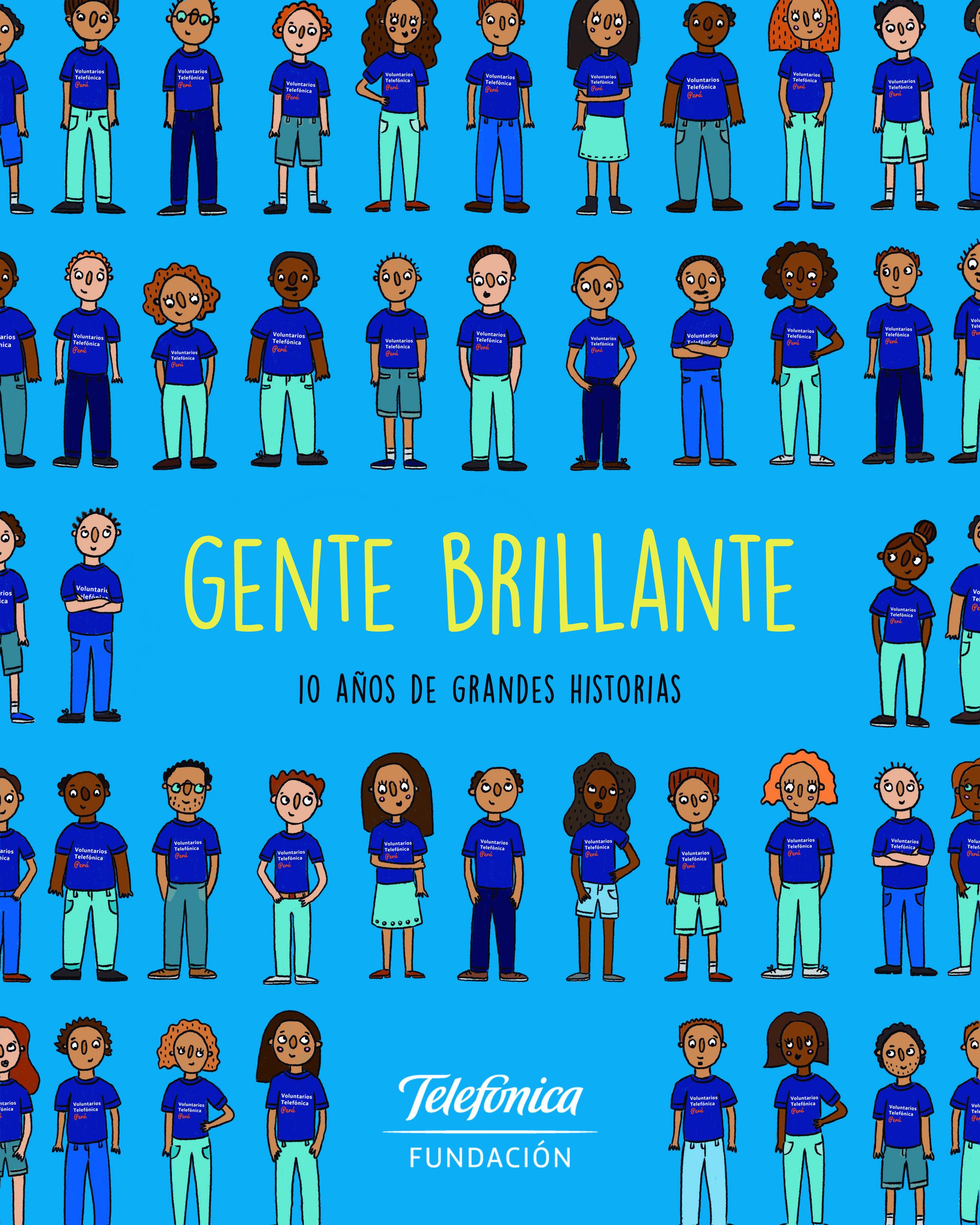 happyhandra_gente_brillante