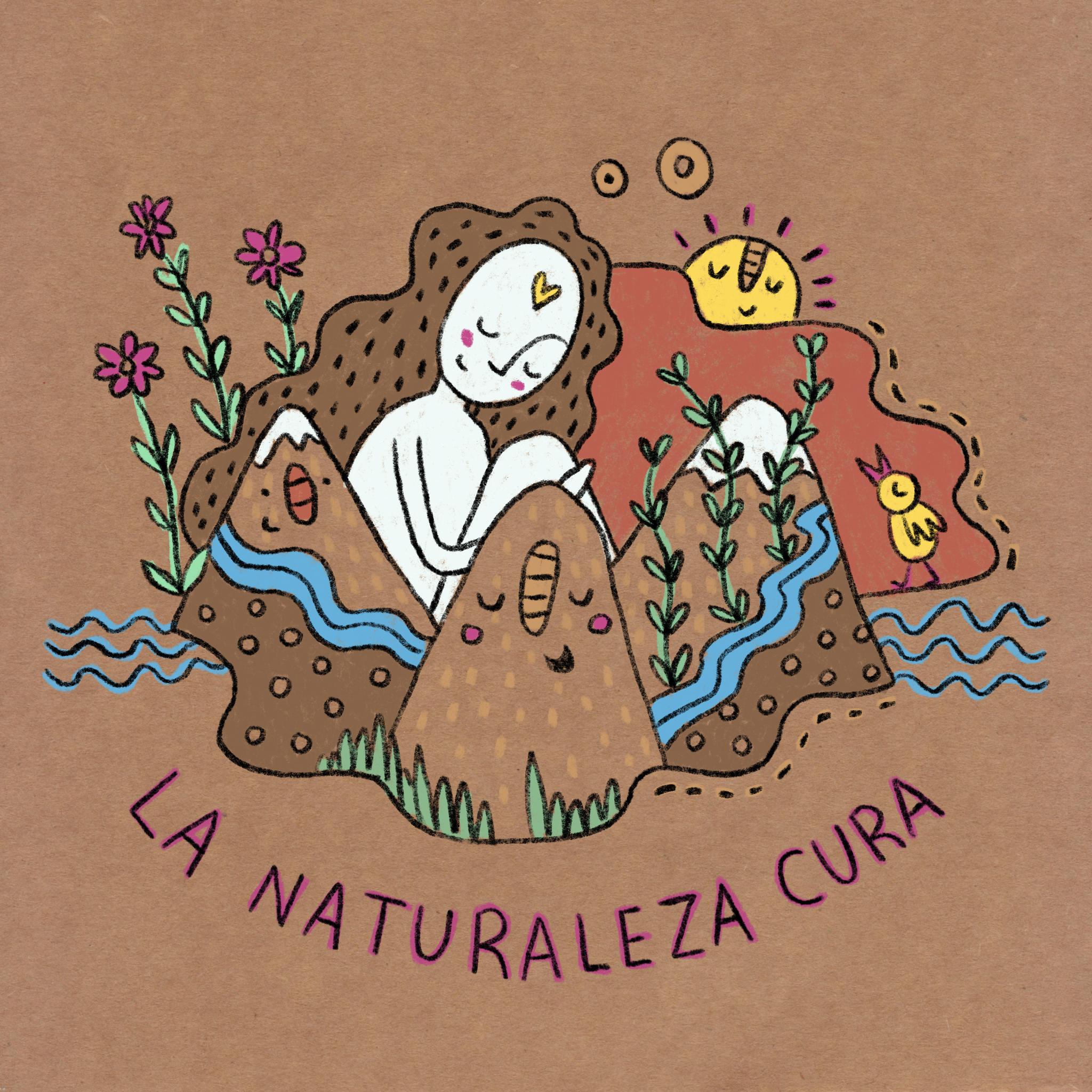 happyhandra_la_naturaleza_cura
