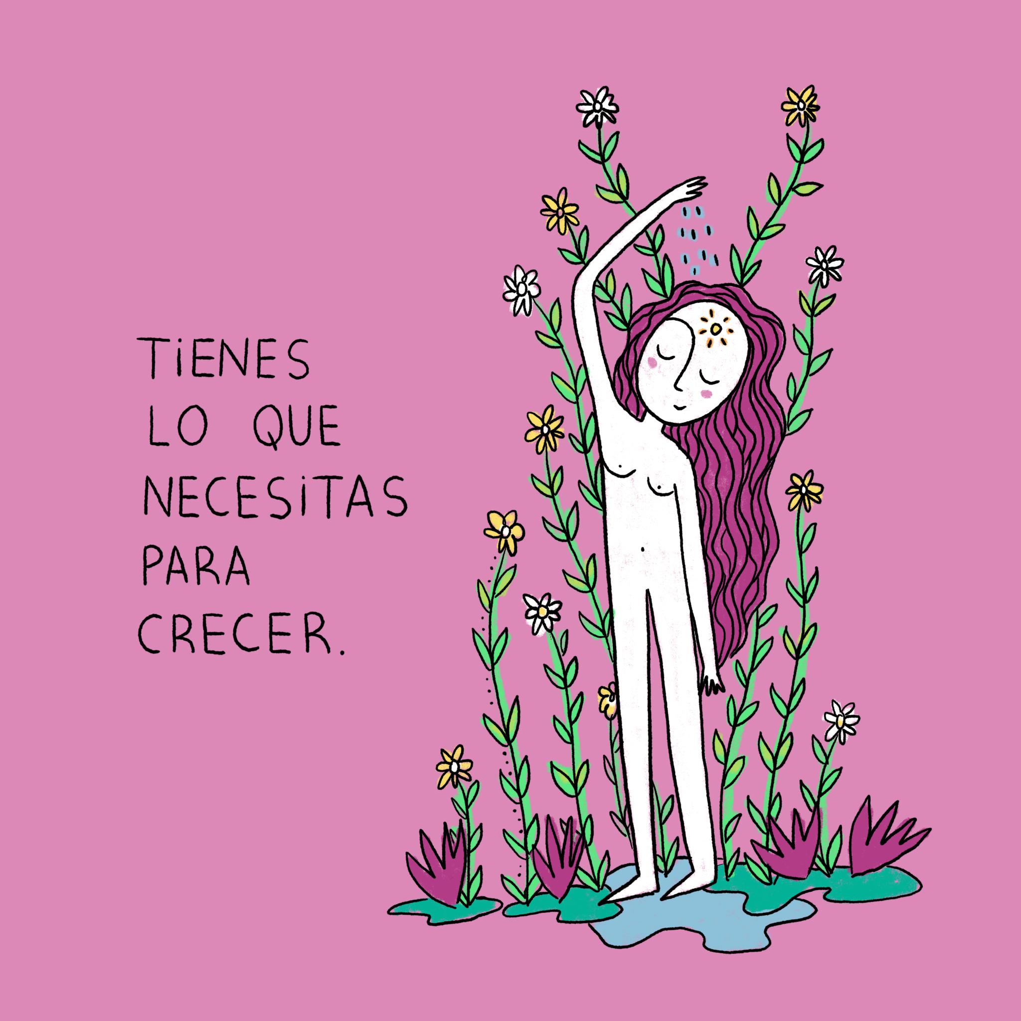 happyhandra_tienes_lo_que_necesitas