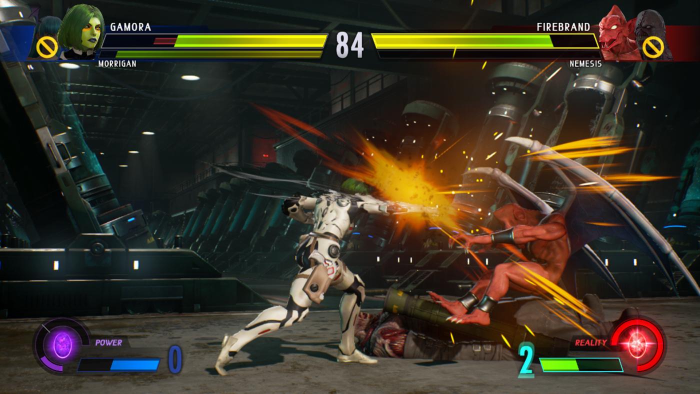 Marvel vs. Capcom Infinite 3.jpg