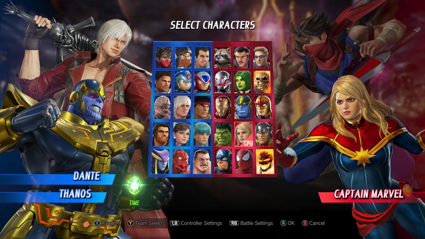 Marvel vs. Capcom Infinite 6.jpg