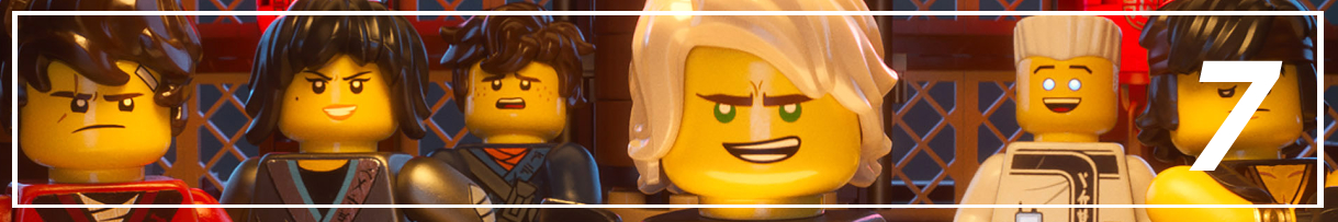 Lego Rating.jpg