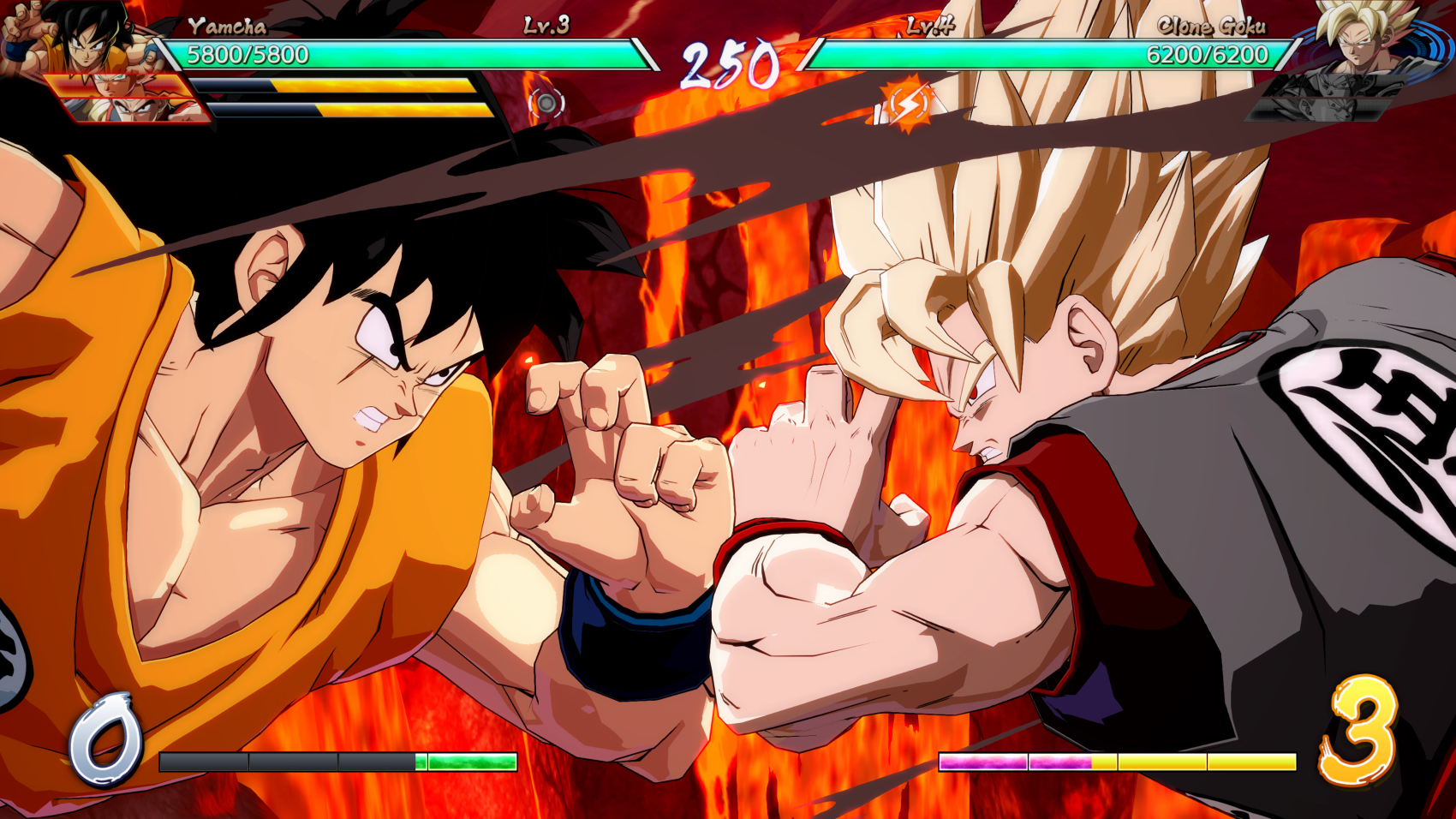 DRAGON BALL FIGHTERZ (9).jpg