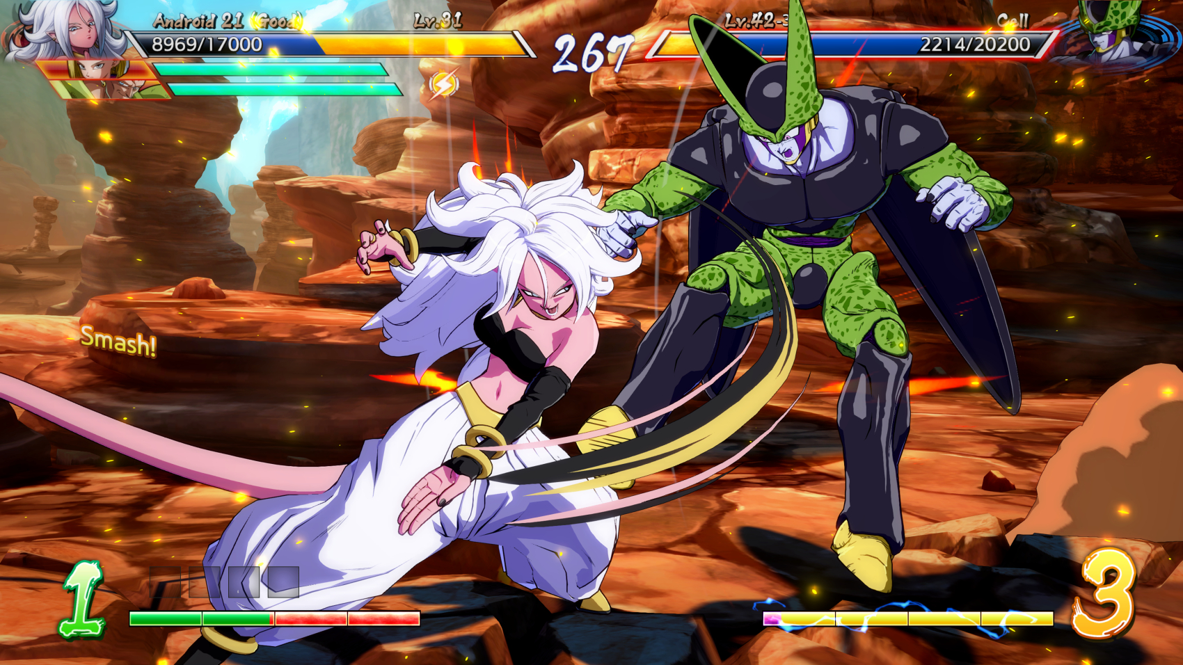 DRAGON BALL FIGHTERZ (3).jpg