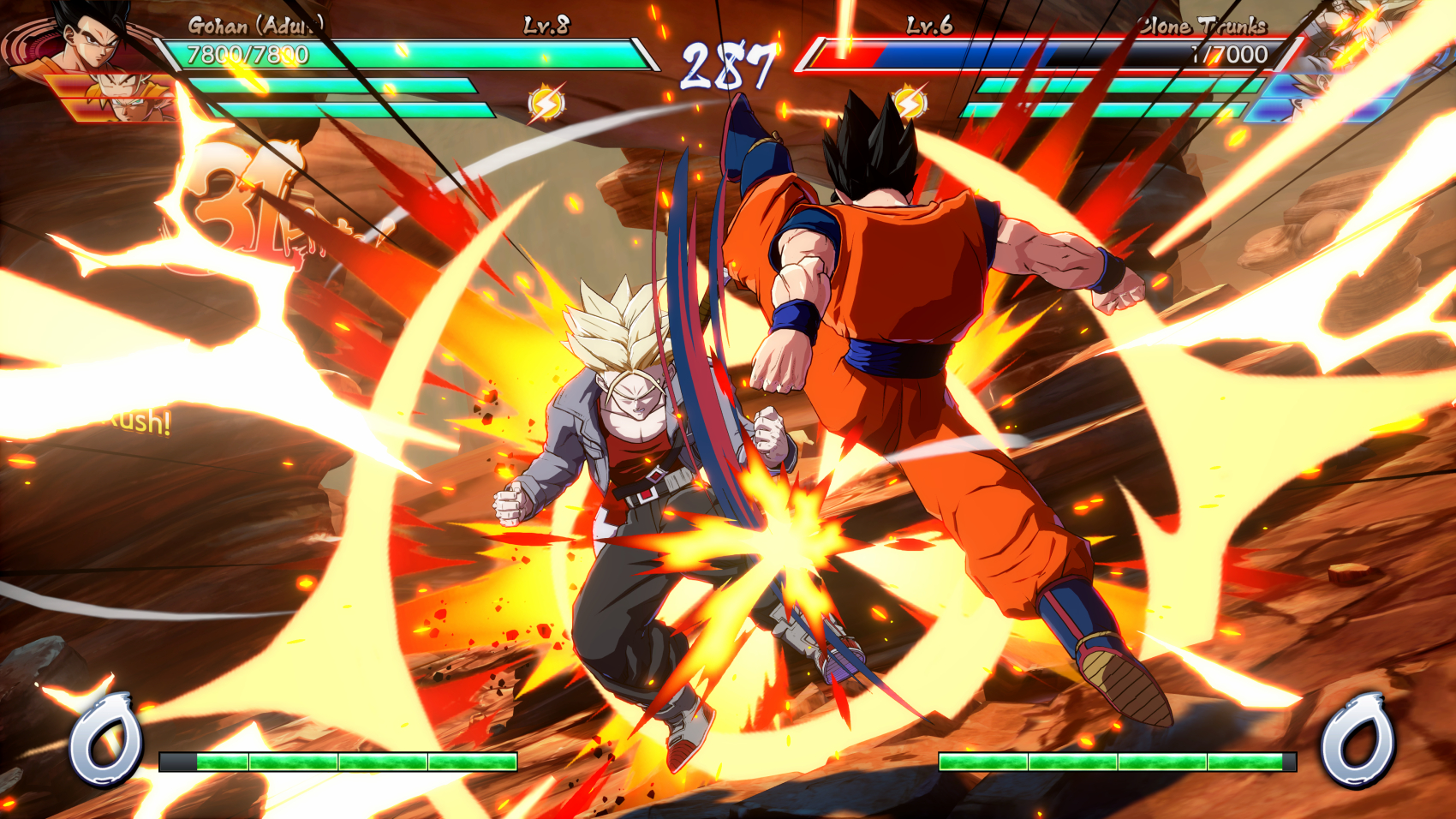 DRAGON BALL FIGHTERZ (8).jpg