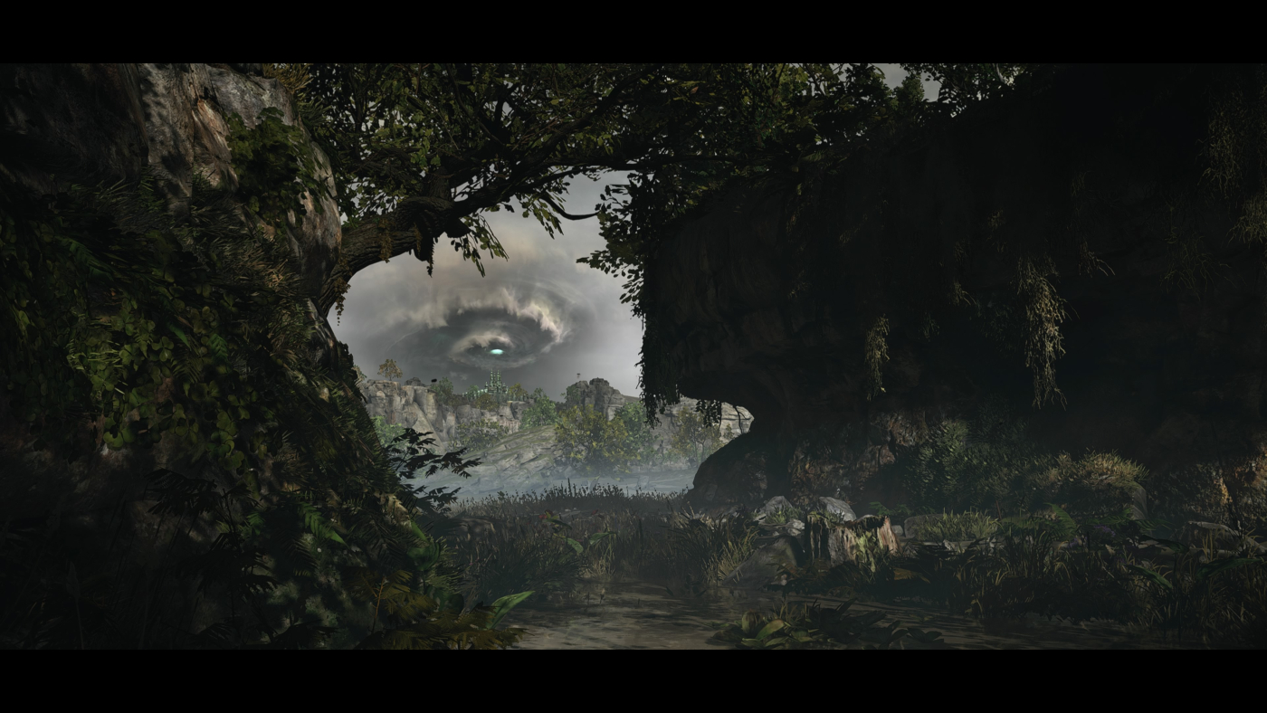 SHADOW OF THE COLOSSUS_20180317170349.jpg