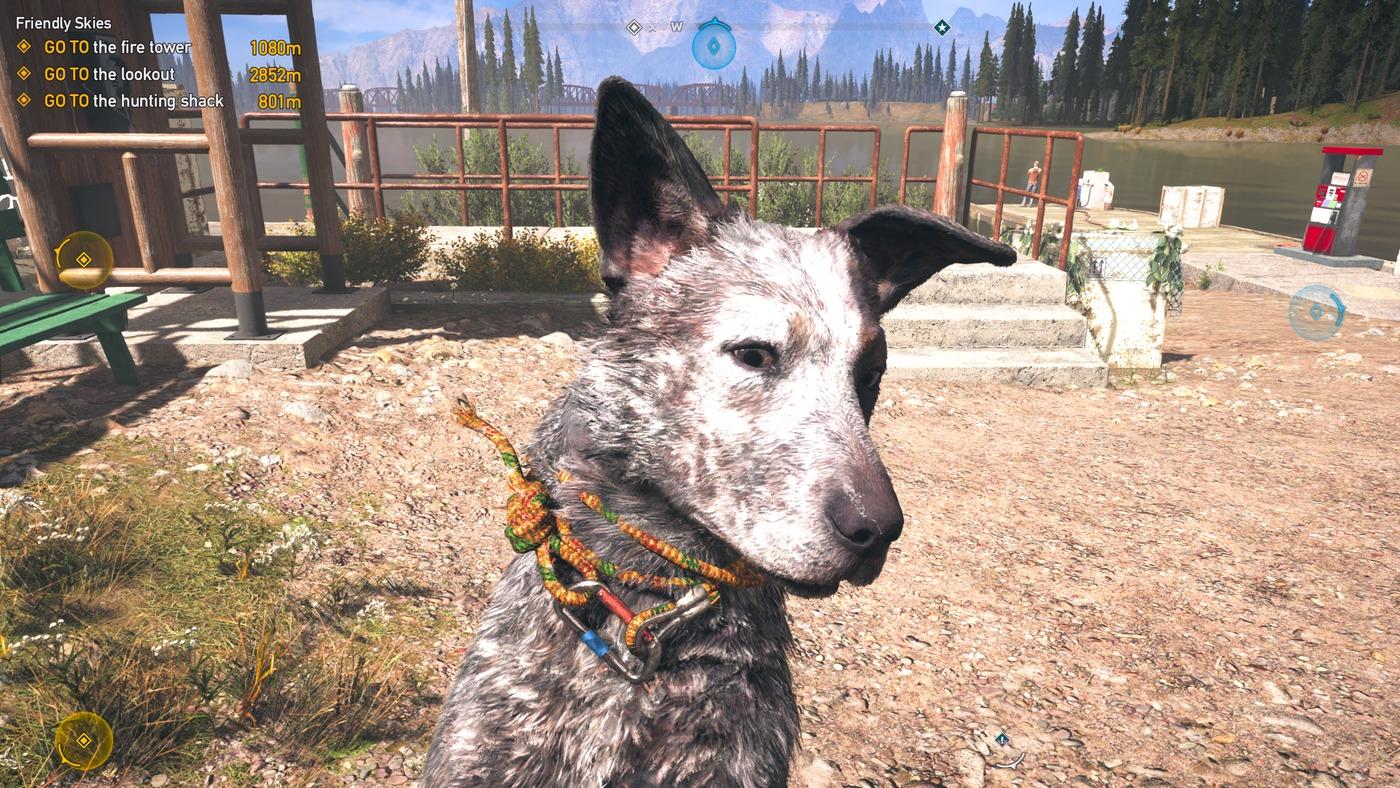 Far Cry® 5 3.jpg