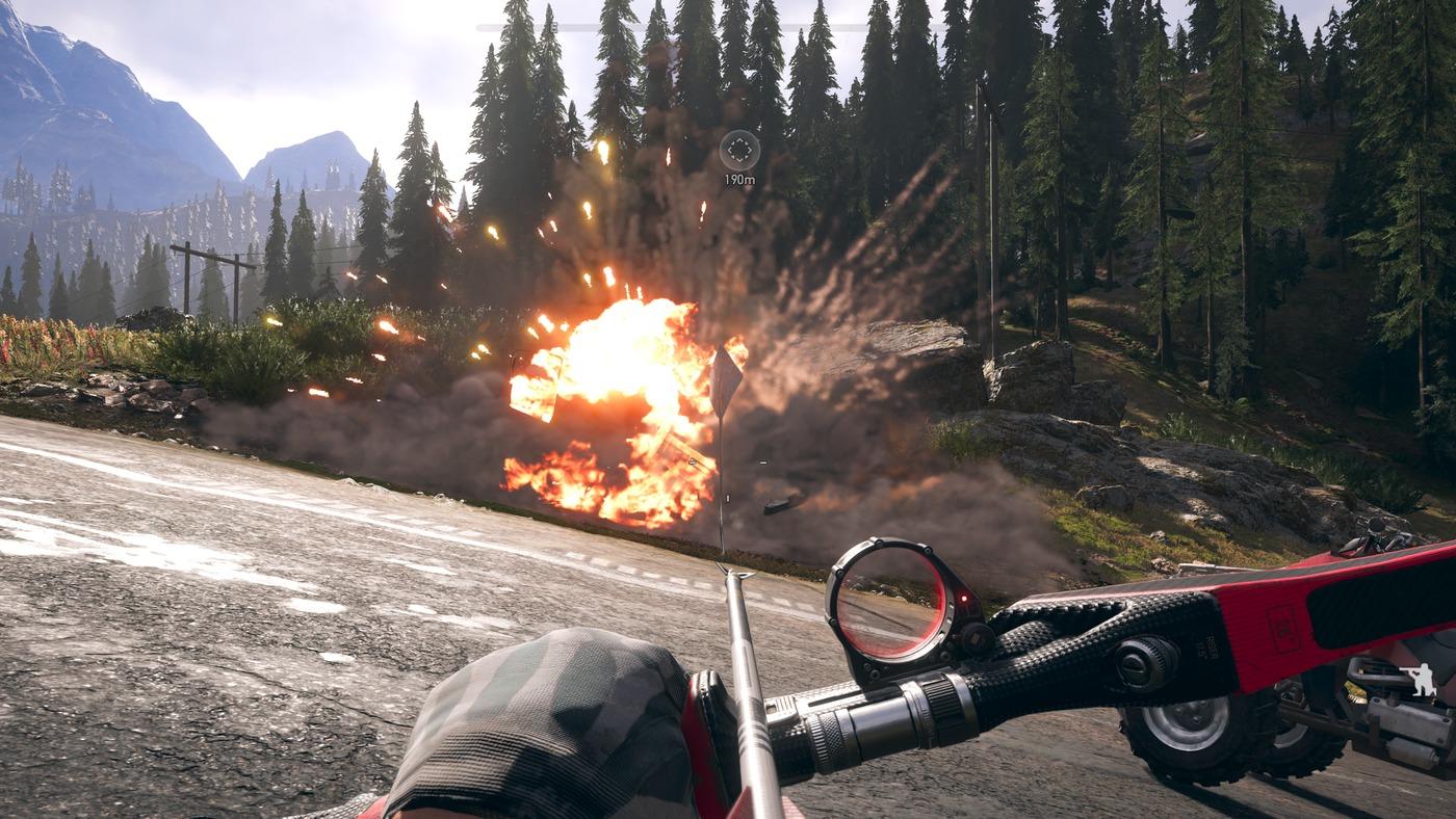 Far Cry® 5 4.jpg