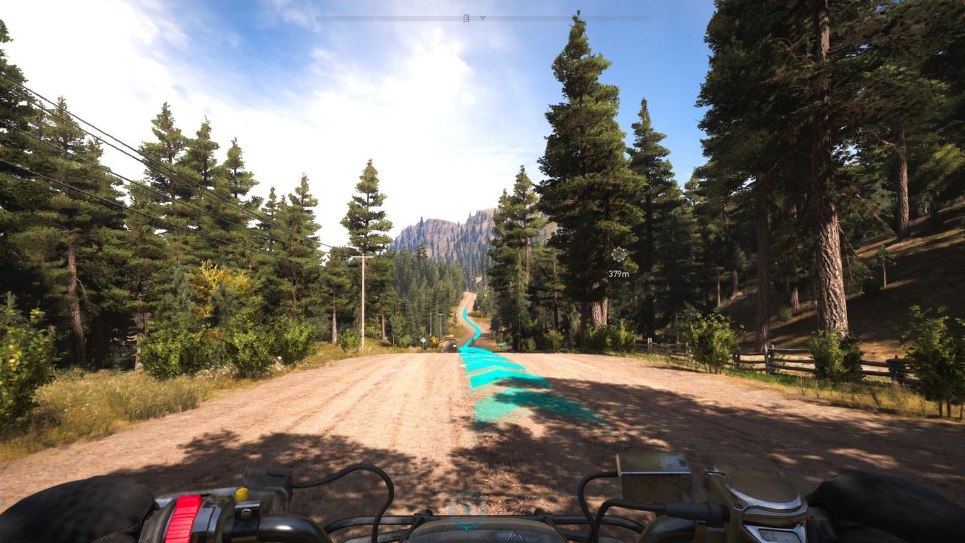 Far Cry® 5 7.jpg