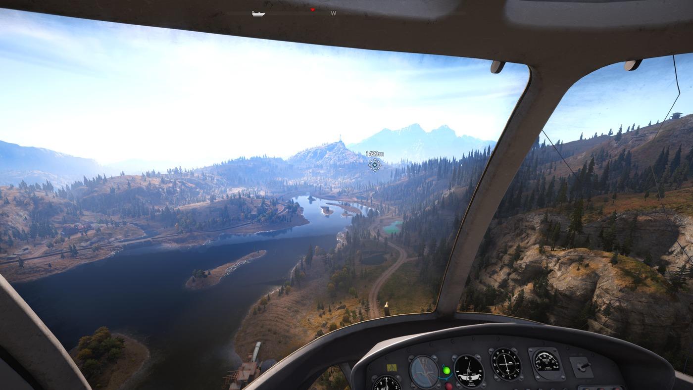 Far Cry® 5.jpg