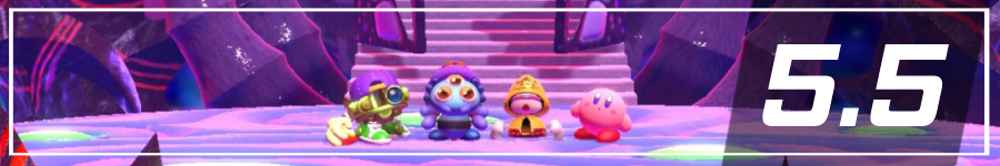 Kirby Rating.jpg