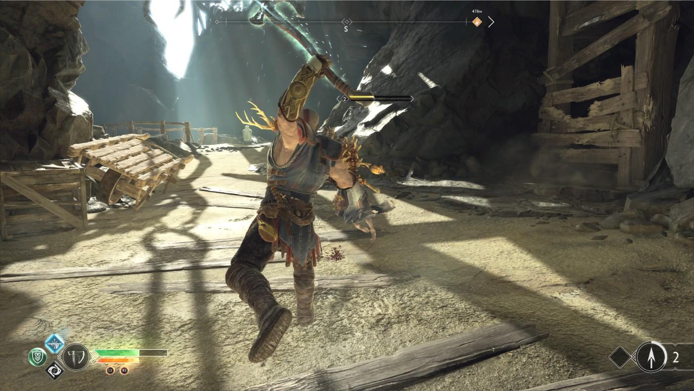 God of War_20180420195436.jpg