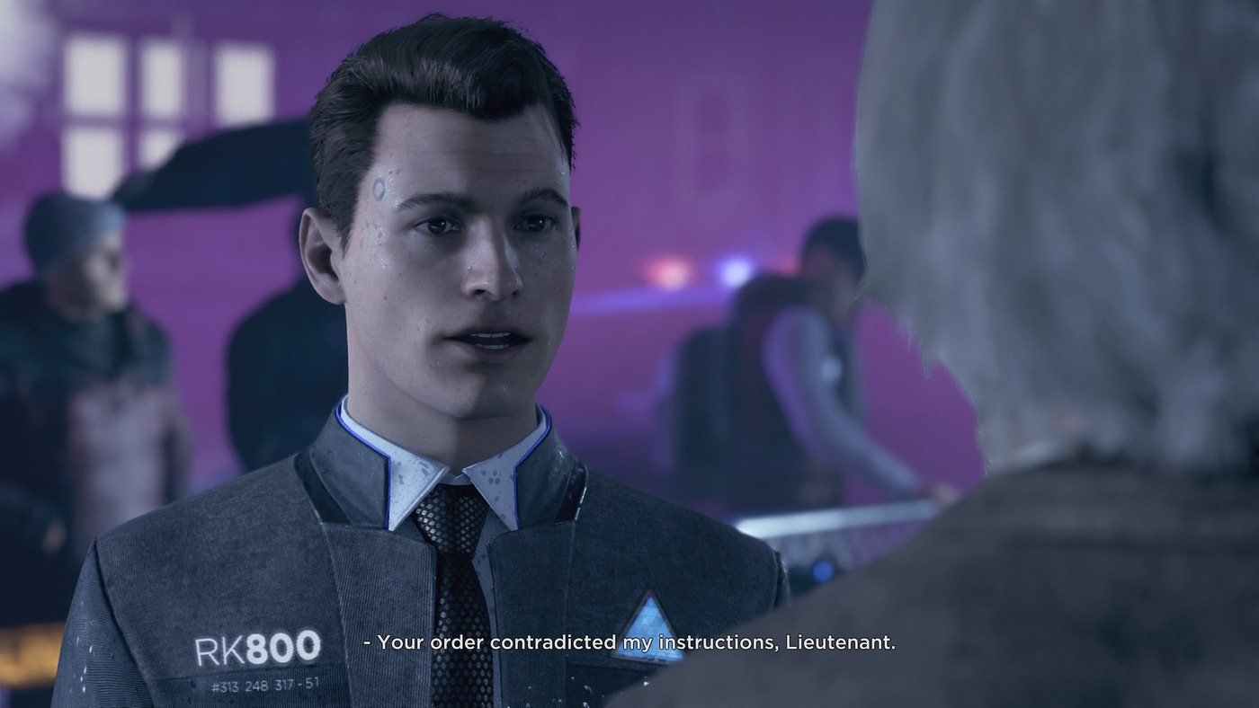 Detroit_ Become Human™_20180527160154.jpg
