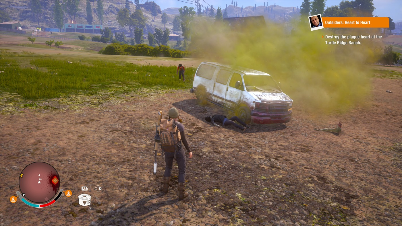 State of Decay 2 9.jpg
