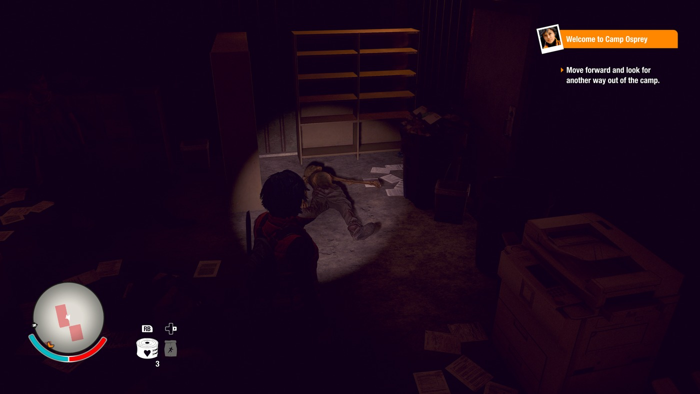 State of Decay 2 7.jpg