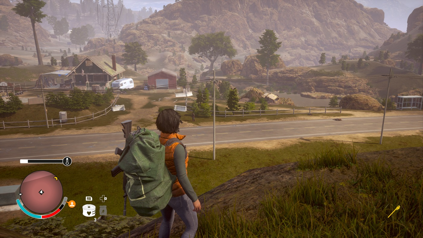 State of Decay 2 3.jpg