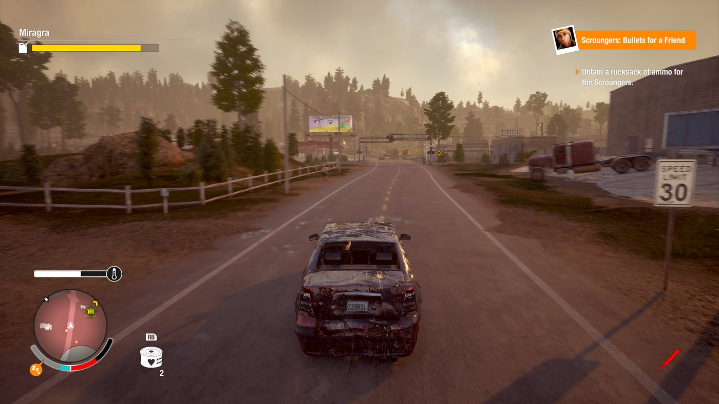 State of Decay 2 4.jpg