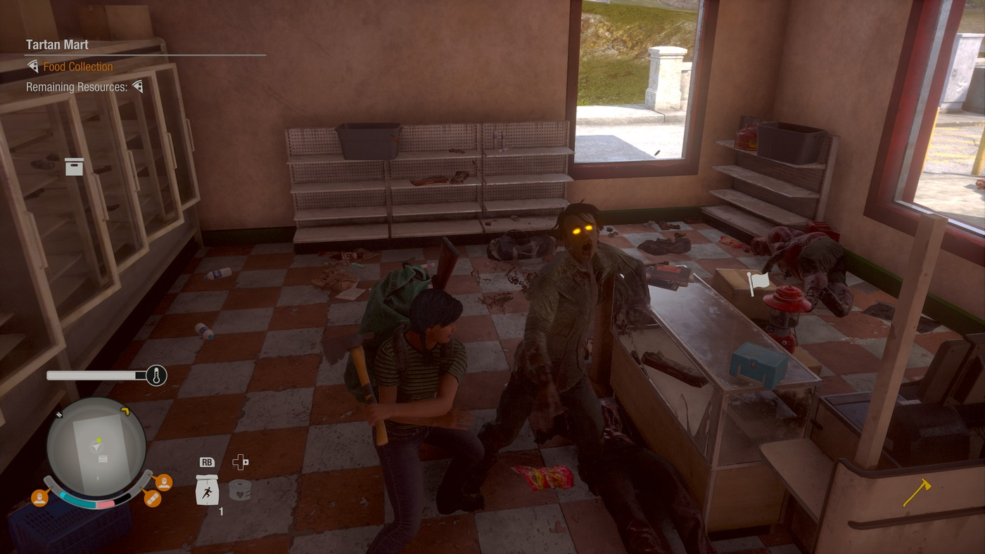 State of Decay 2 5.jpg
