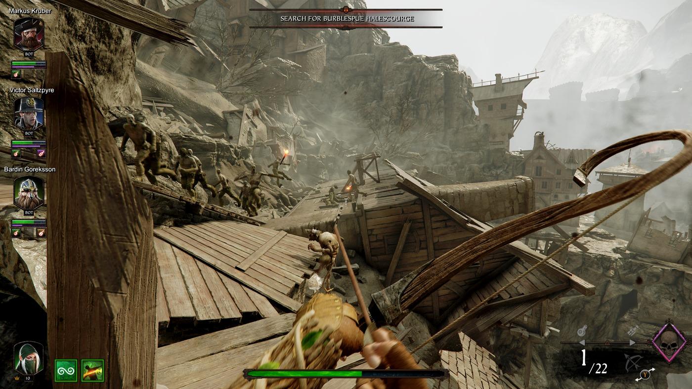 Warhammer Vermintide 2 9.jpg
