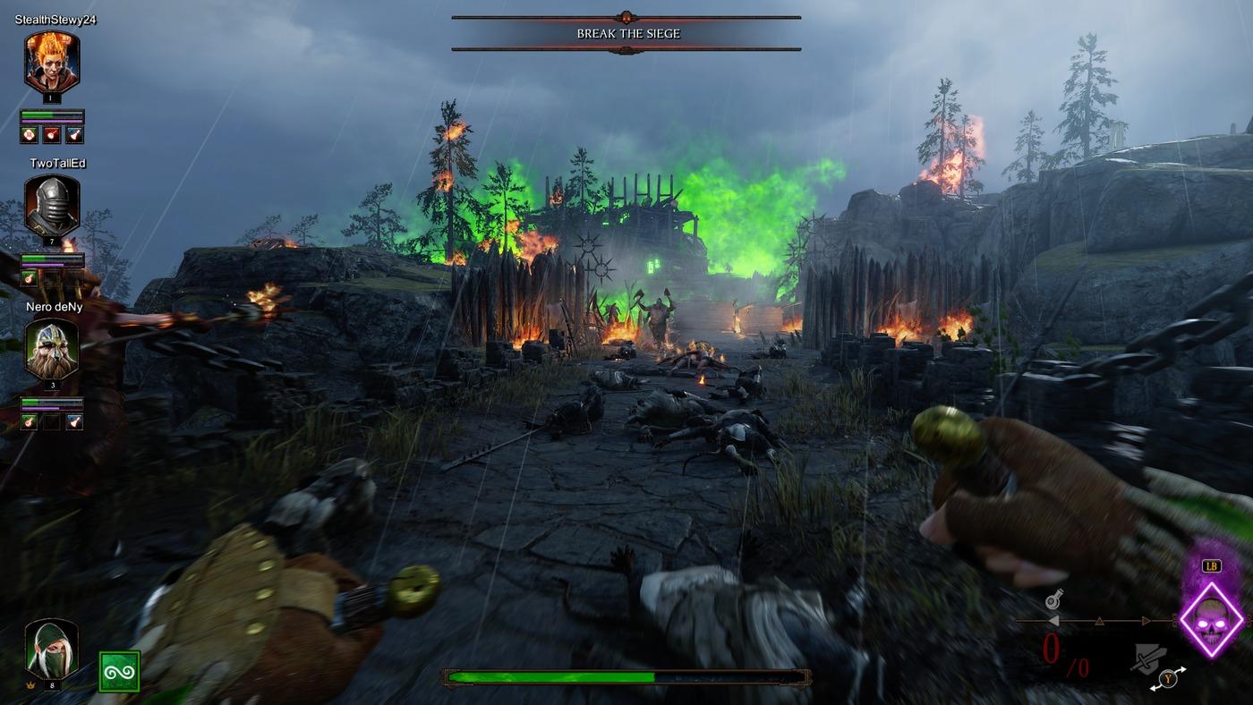 Warhammer Vermintide 2 8.jpg
