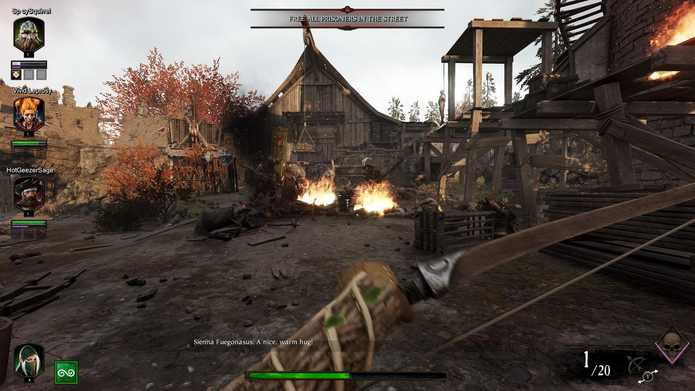 Warhammer Vermintide 2 2.jpg