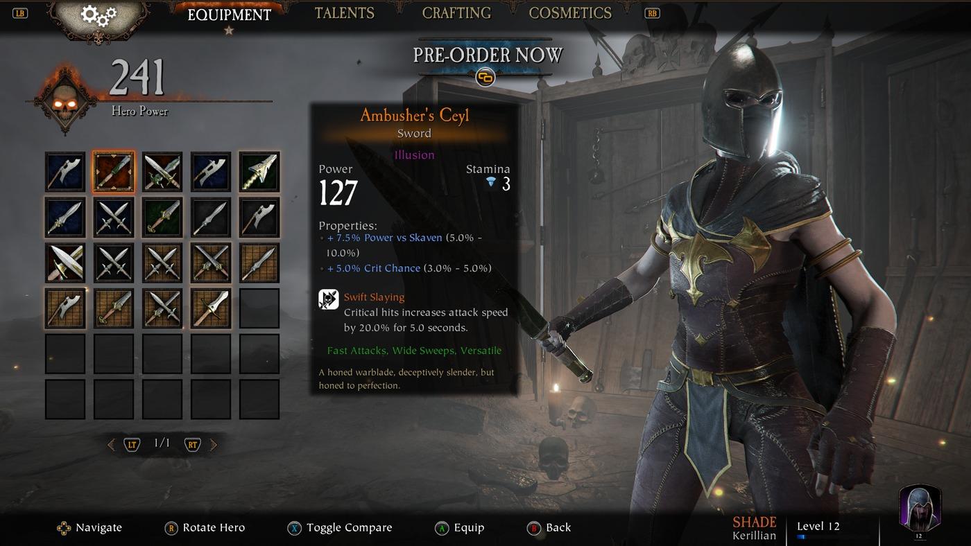 Warhammer Vermintide 2 11.jpg