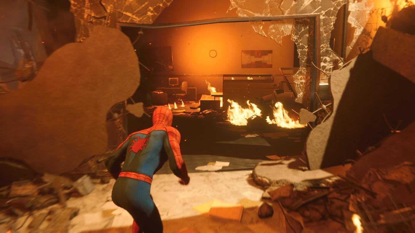 Marvels Spider-Man_20180907165252.jpg