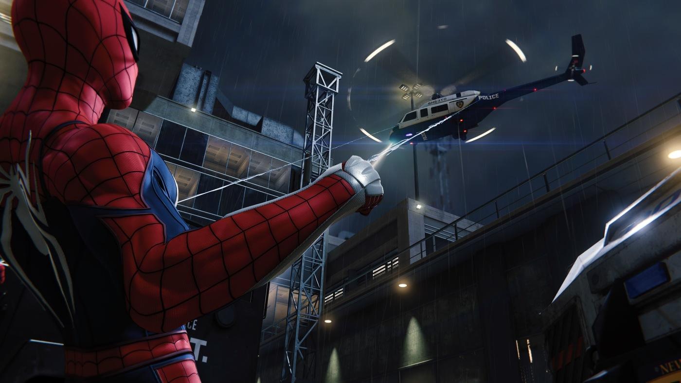 Marvels Spider-Man_20180909112837.jpg