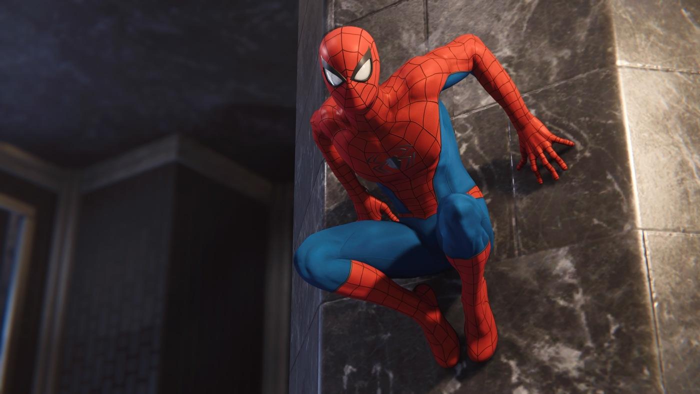 Marvels Spider-Man_20180907165800.jpg