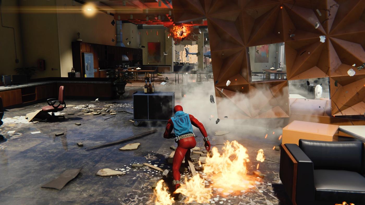 Marvels Spider-Man_20180908100040.jpg