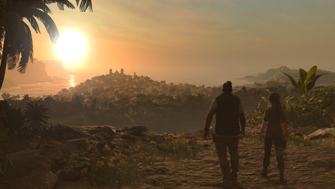 Shadow of the Tomb Raider 18.jpg