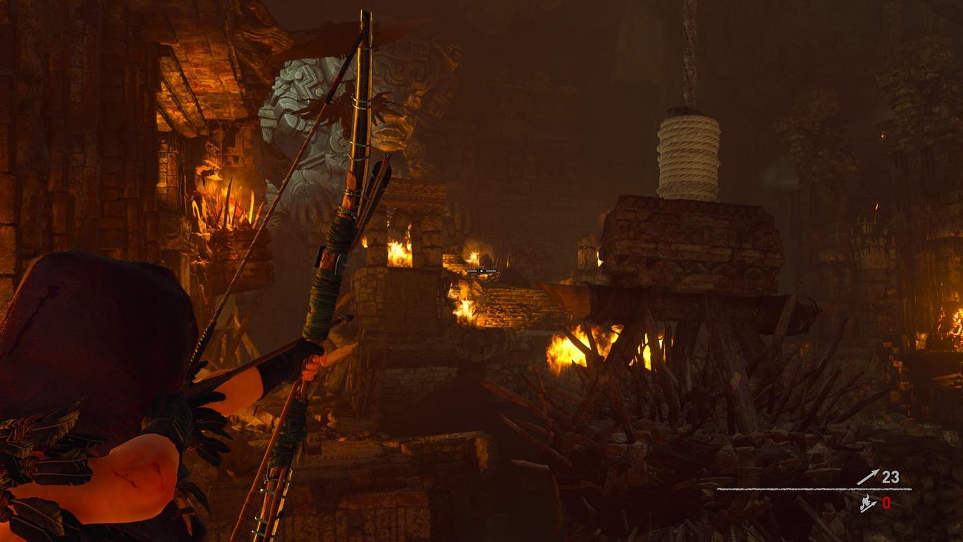 Shadow of the Tomb Raider 3.jpg