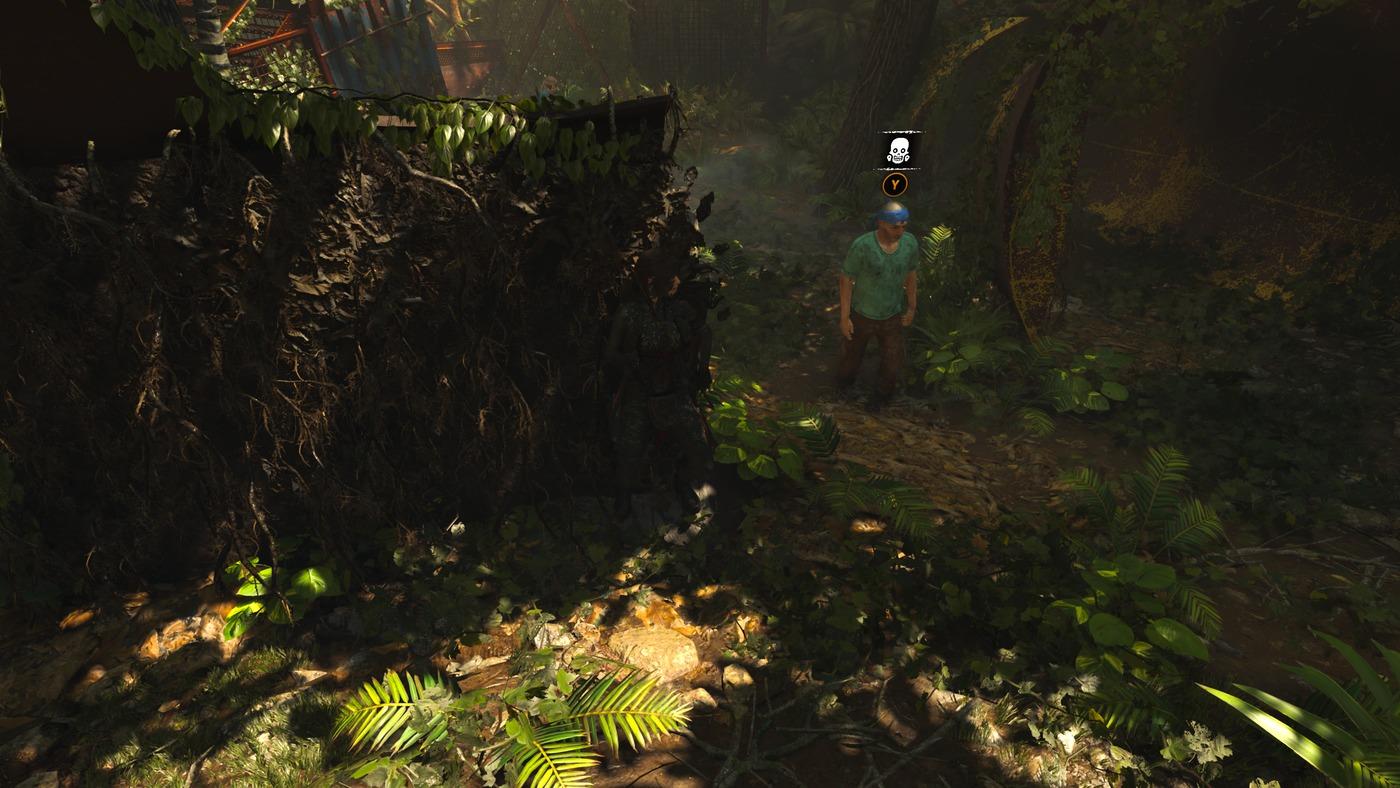 Shadow of the Tomb Raider 12.jpg