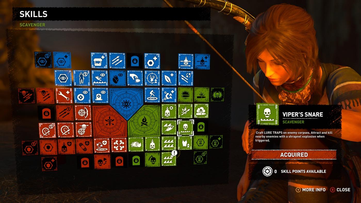 Shadow of the Tomb Raider 5.jpg