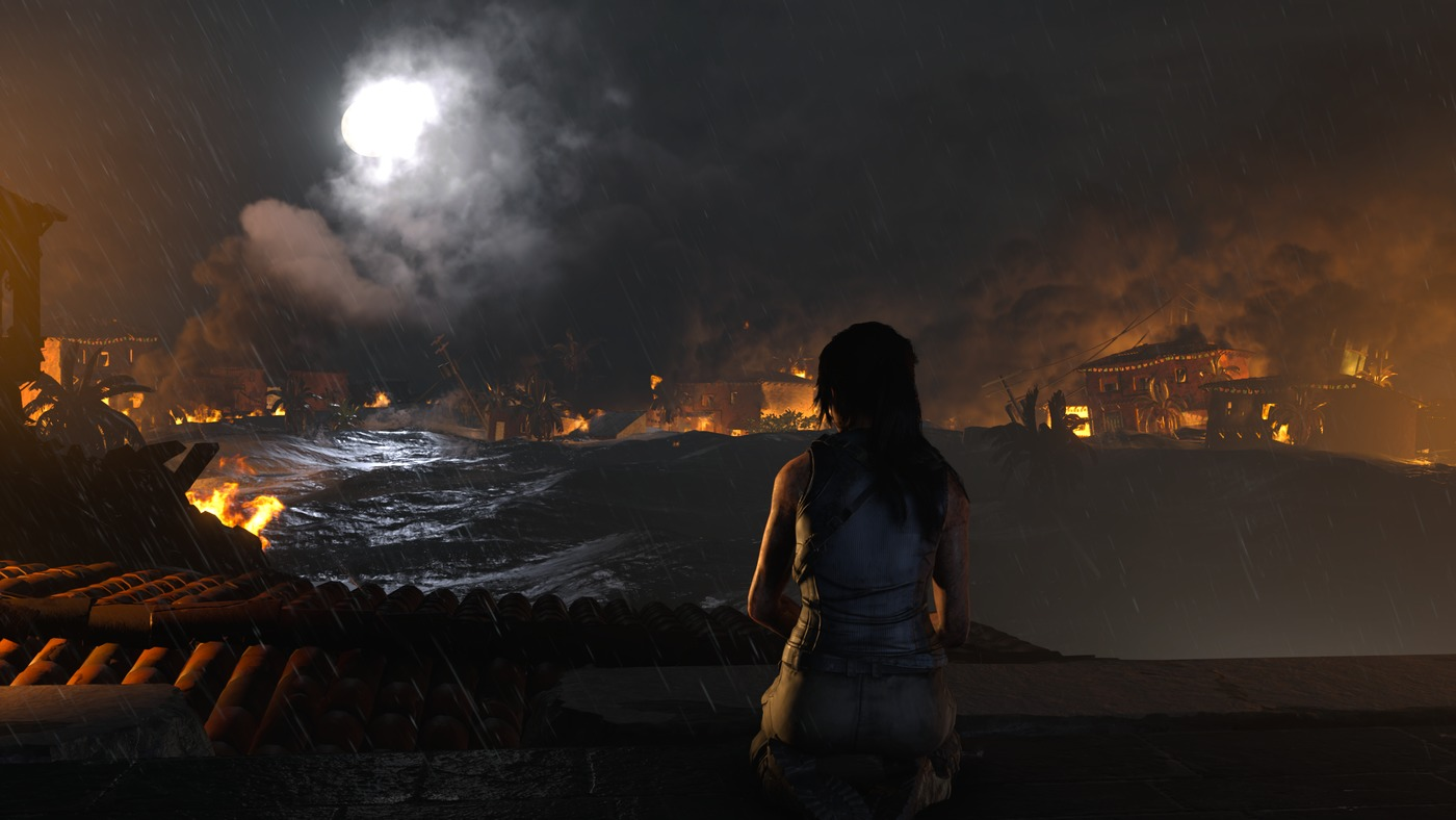 Shadow of the Tomb Raider 16.jpg