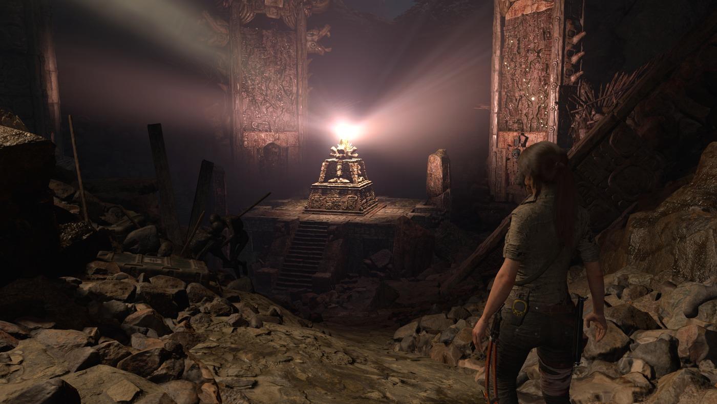 Shadow of the Tomb Raider 19.jpg
