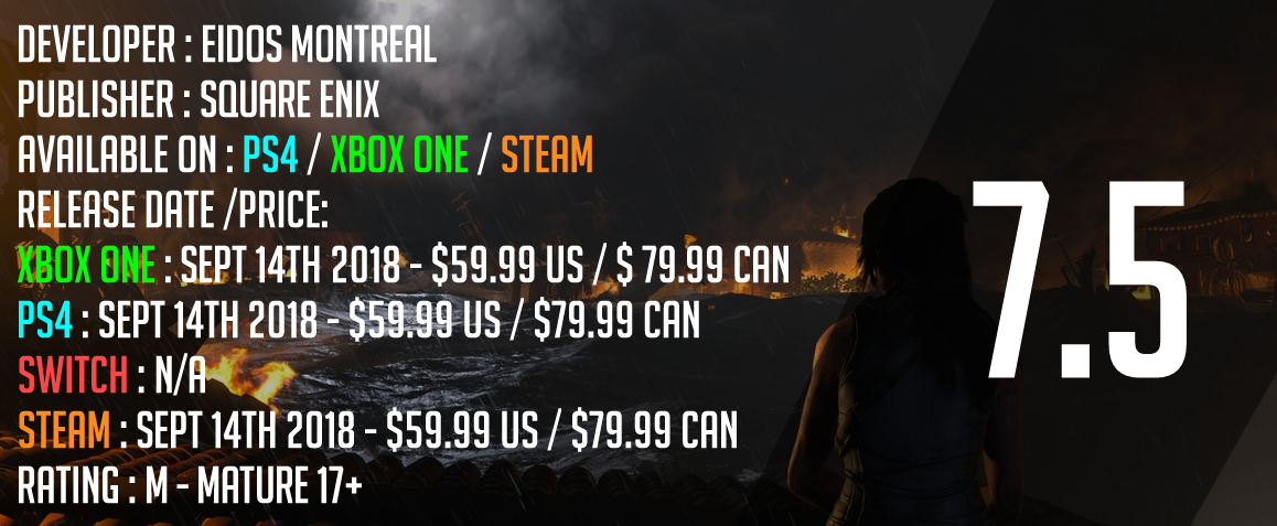 Tomb Raider 3.jpg