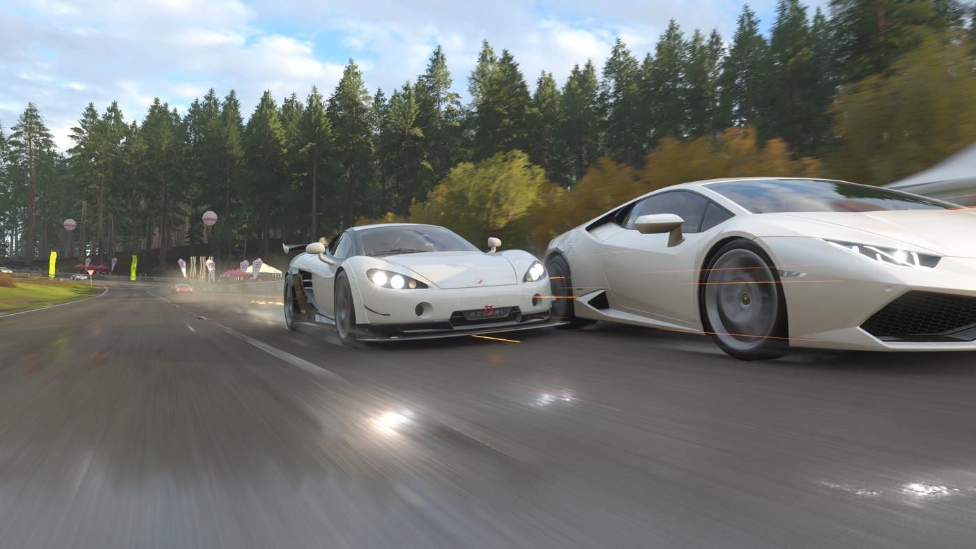 Forza Horizon 4 6.jpg