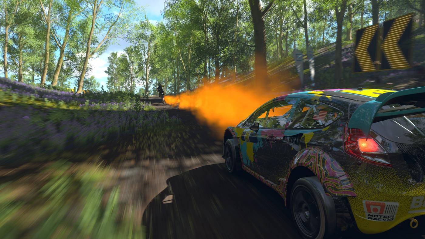 Forza Horizon 4 4.jpg