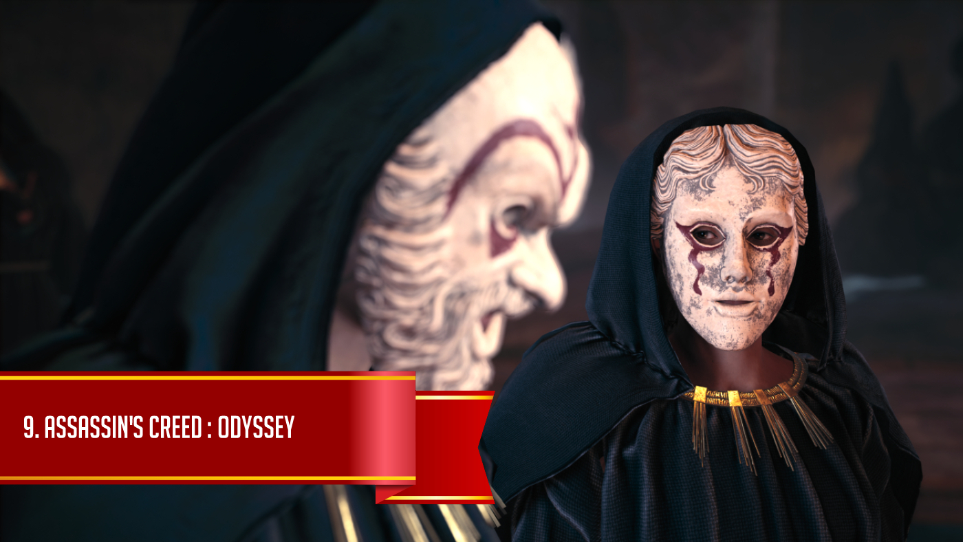 Assassins Creed Odyssey.jpg