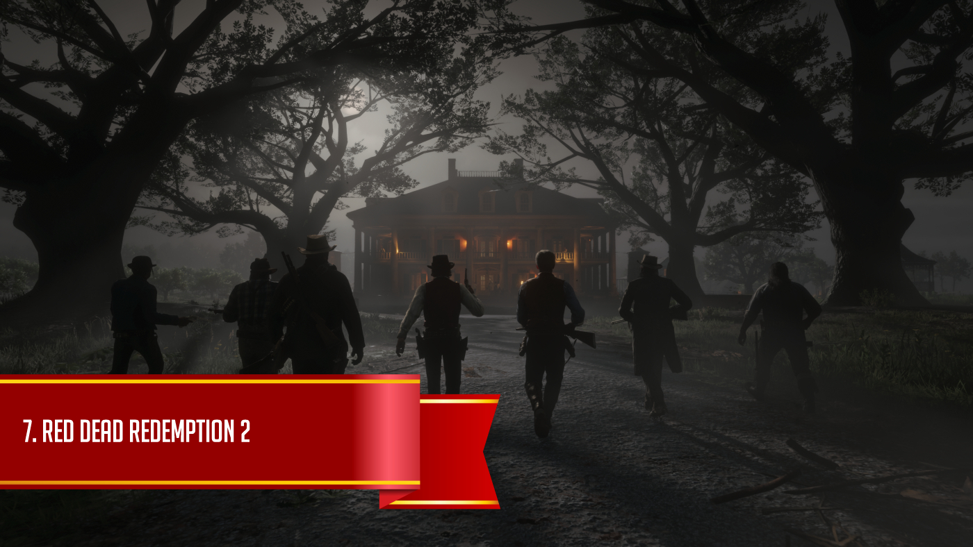 Red Dead 2.jpg