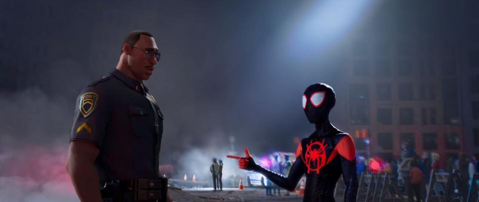 spider-man-spider-verse-14.JPG