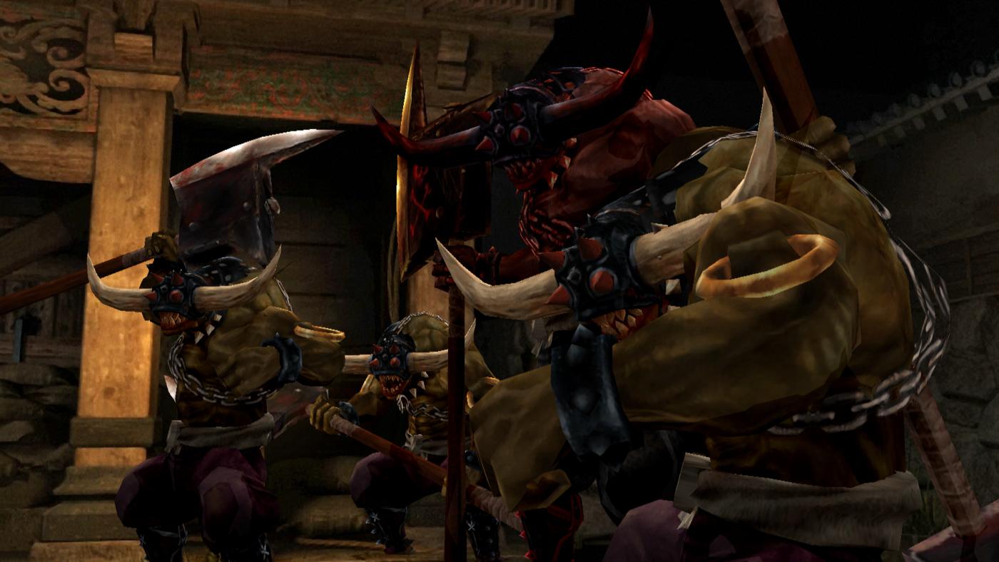 Onimusha Warlords (3).jpg