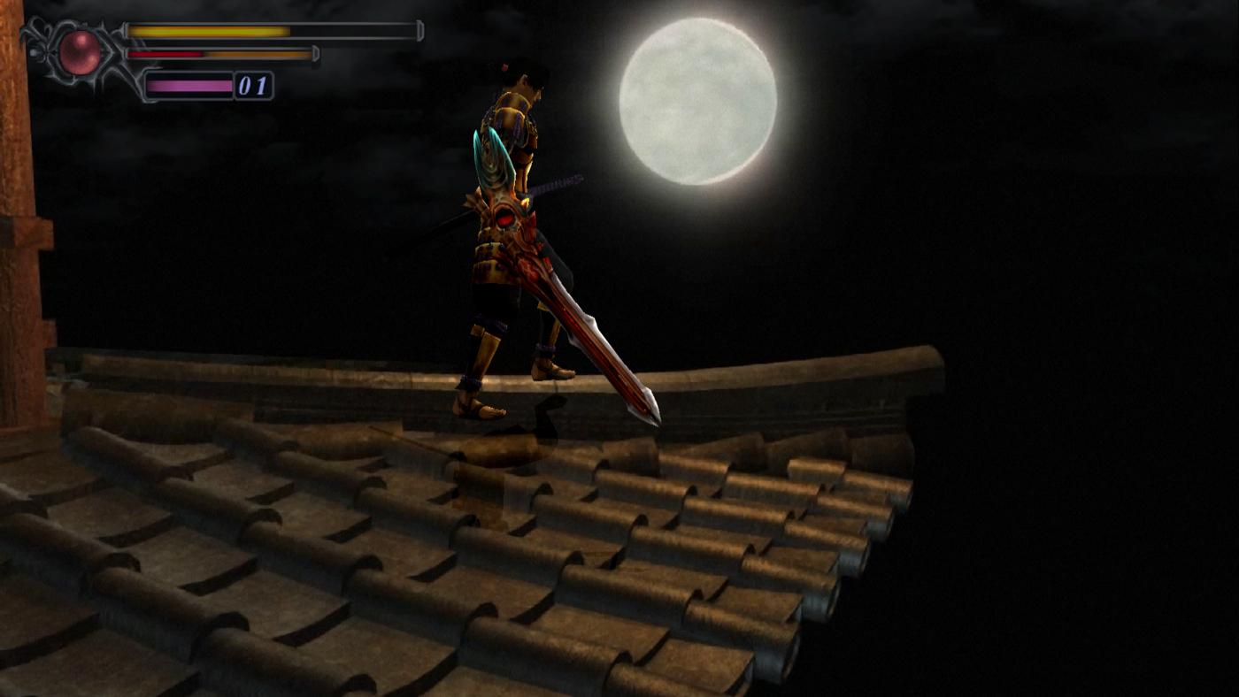 Onimusha Warlords (2).jpg